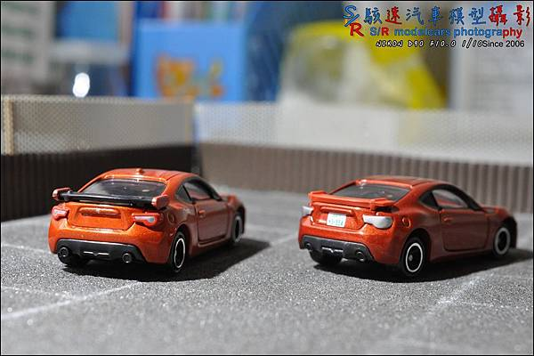TOYOTA 86 16%5C by Tomica 032.JPG