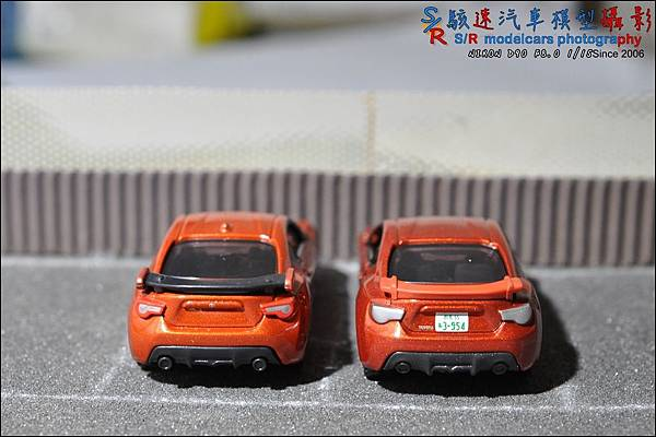 TOYOTA 86 16%5C by Tomica 034.JPG