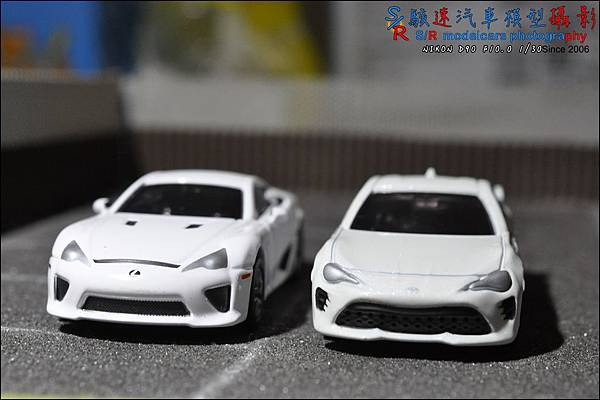 TOYOTA 86 16%5C by Tomica 036.JPG