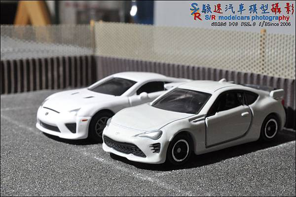 TOYOTA 86 16%5C by Tomica 037.JPG