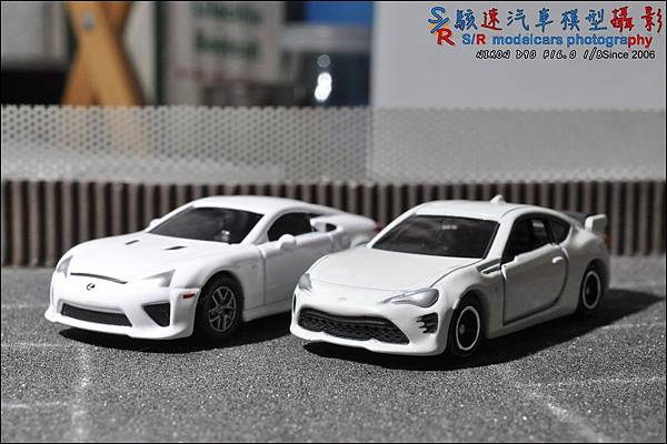 TOYOTA 86 16%5C by Tomica 038.JPG