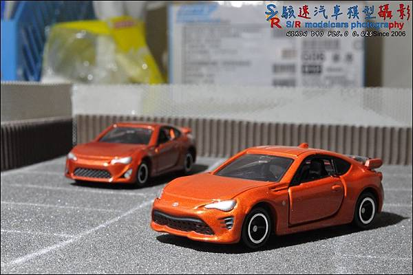 TOYOTA 86 16%5C by Tomica 035.JPG
