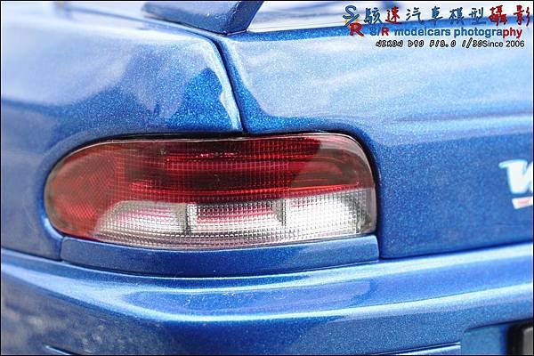 SUBARU IMPREZA WRX STI Type R by Autoart 012.JPG