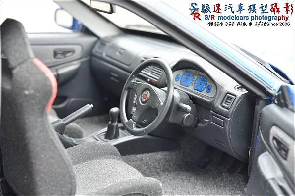 SUBARU IMPREZA WRX STI Type R by Autoart 019.JPG