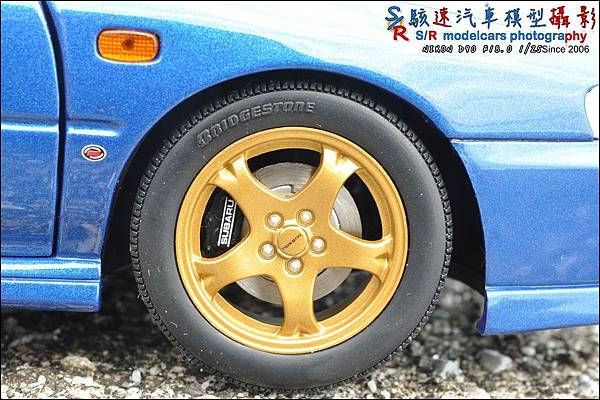 SUBARU IMPREZA WRX STI Type R by Autoart 018.JPG