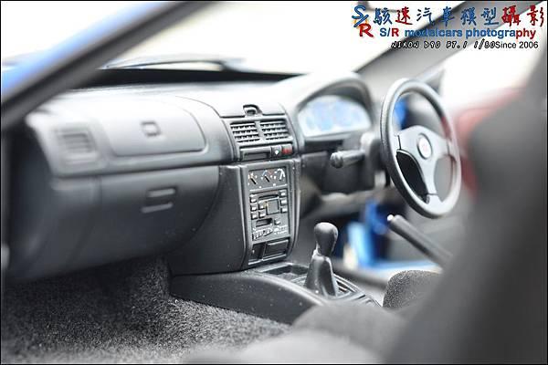 SUBARU IMPREZA WRX STI Type R by Autoart 020.JPG