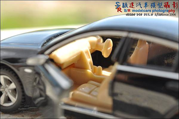 LEXUS GS430 by Tomica Limited 012.JPG