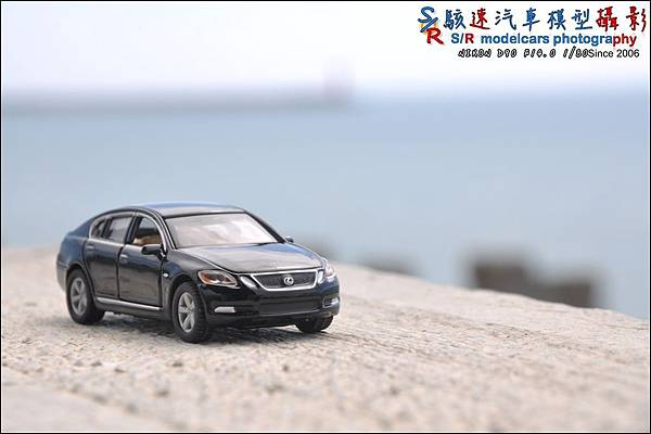 LEXUS GS430 by Tomica Limited 029.JPG