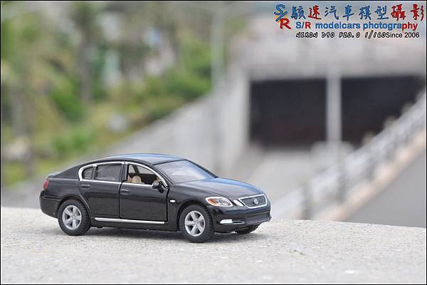 LEXUS GS430 by Tomica Limited 038.JPG