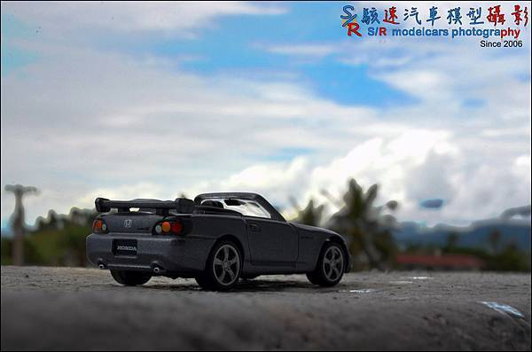 Honda S2000 Type S by Tomica Premium 041.jpg