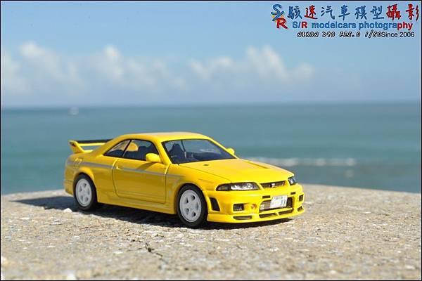 Nissan Skyline GT-R R33 Nismo 400R 001.JPG
