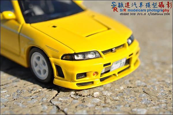 Nissan Skyline GT-R R33 Nismo 400R 003.JPG