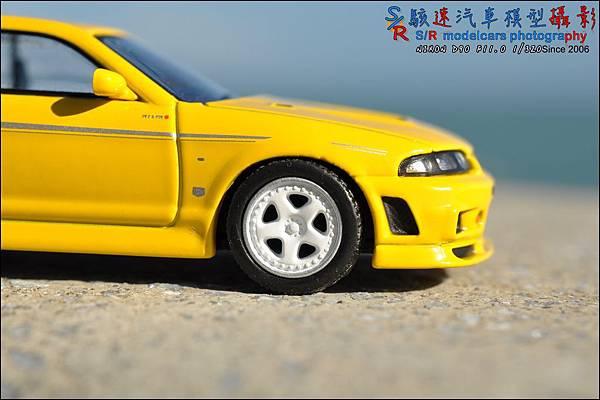 Nissan Skyline GT-R R33 Nismo 400R 012.JPG