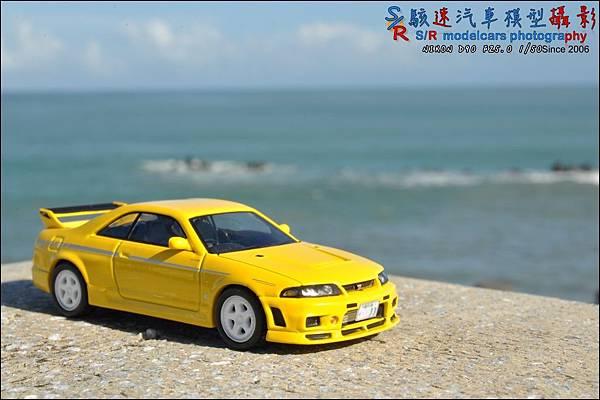 Nissan Skyline GT-R R33 Nismo 400R 013.JPG
