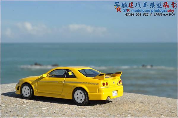 Nissan Skyline GT-R R33 Nismo 400R 014.JPG