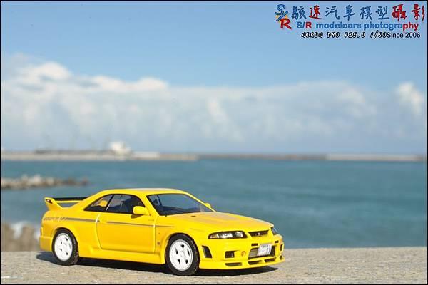 Nissan Skyline GT-R R33 Nismo 400R 018.JPG