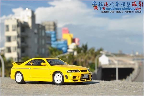 Nissan Skyline GT-R R33 Nismo 400R 015.JPG