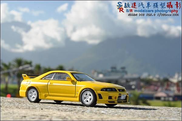 Nissan Skyline GT-R R33 Nismo 400R 019.JPG