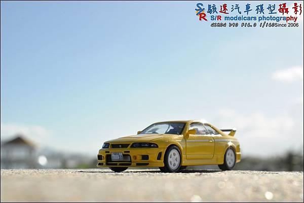 Nissan Skyline GT-R R33 Nismo 400R 022.JPG