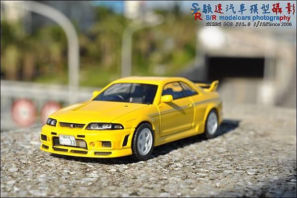 Nissan Skyline GT-R R33 Nismo 400R 020.JPG