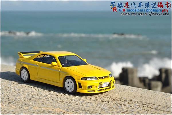 Nissan Skyline GT-R R33 Nismo 400R 025.JPG