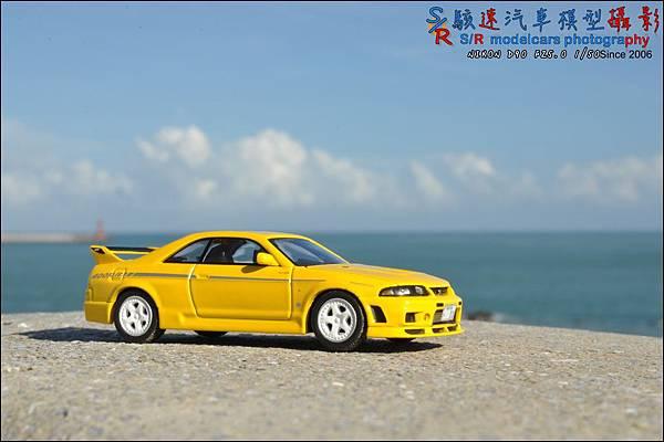 Nissan Skyline GT-R R33 Nismo 400R 026.JPG