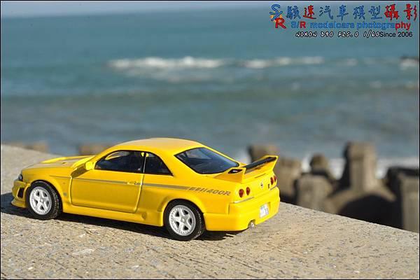 Nissan Skyline GT-R R33 Nismo 400R 028.JPG