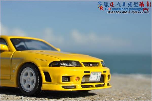 Nissan Skyline GT-R R33 Nismo 400R 030.JPG