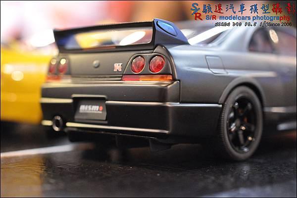 20161029台北模型車聚 013.JPG