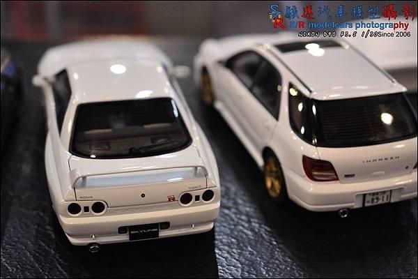 20161029台北模型車聚 012.JPG