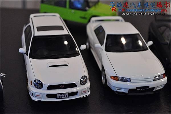 20161029台北模型車聚 016.JPG