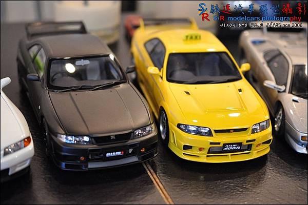 20161029台北模型車聚 017.JPG