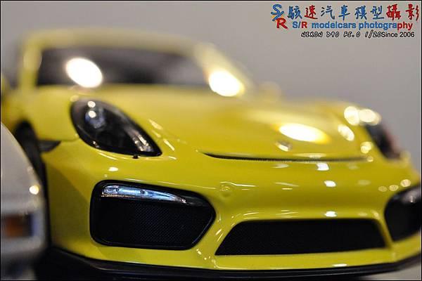 20161029台北模型車聚 021.JPG