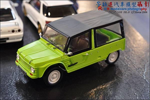 20161029台北模型車聚 022.JPG