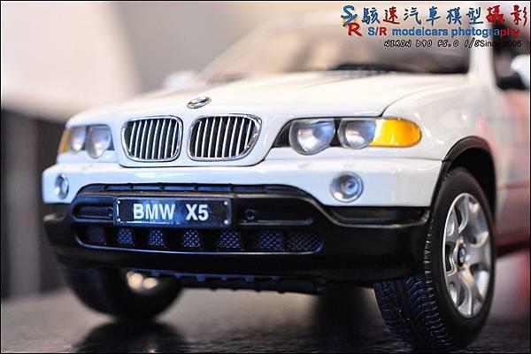 20161029台北模型車聚 023.JPG