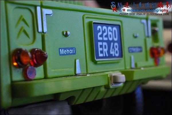 20161029台北模型車聚 028.JPG