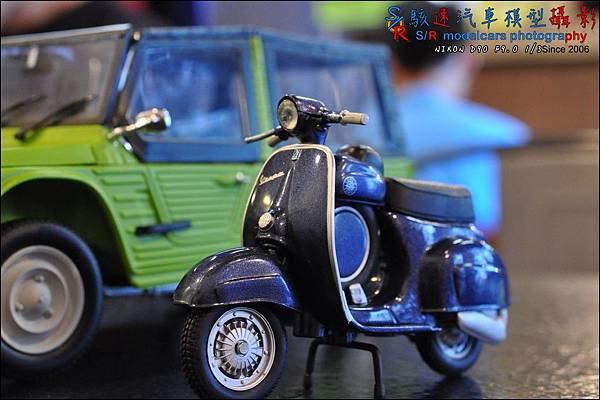 20161029台北模型車聚 030.JPG