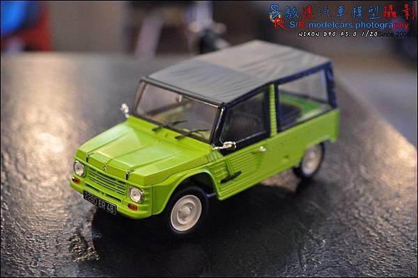20161029台北模型車聚 029.JPG