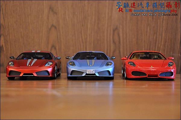 20161029台北模型車聚 041.JPG