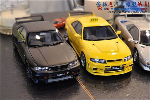 20161029台北模型車聚 035.JPG