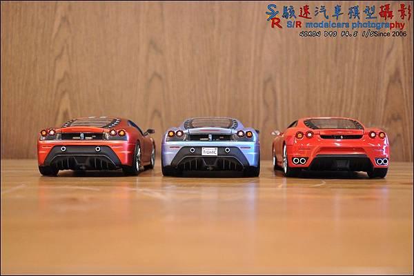 20161029台北模型車聚 045.JPG