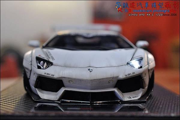 20161029台北模型車聚 049.JPG