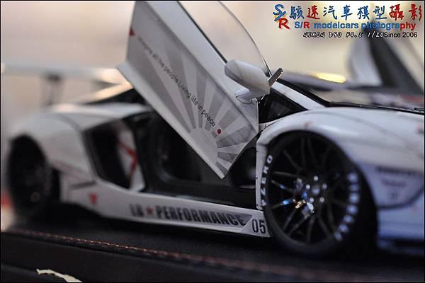 20161029台北模型車聚 051.JPG