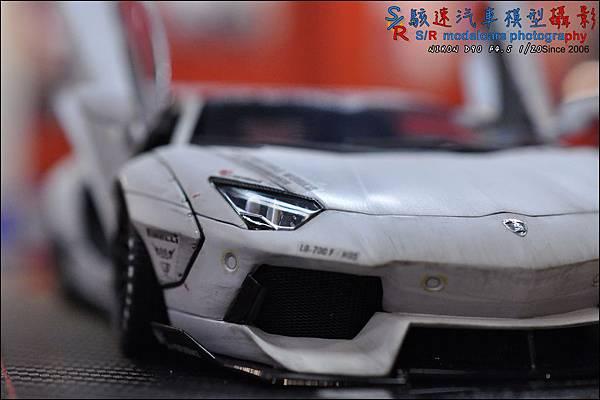 20161029台北模型車聚 050.JPG