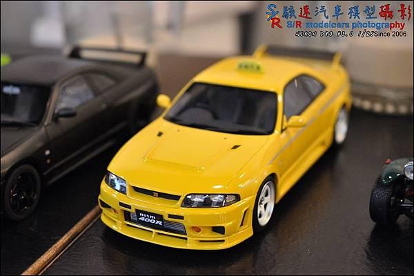 20161029台北模型車聚 061.JPG