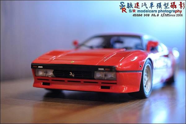 20161029台北模型車聚 068.JPG