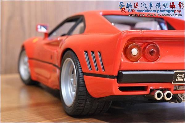 20161029台北模型車聚 071.JPG