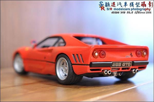 20161029台北模型車聚 070.JPG