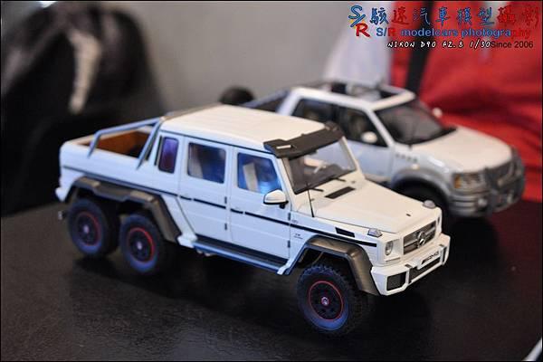 20161029台北模型車聚 073.JPG