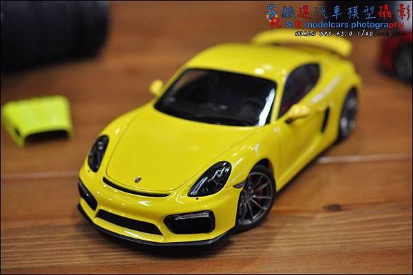 20161029台北模型車聚 076.JPG